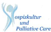 Institut für Hospizkultur und Palliative Care